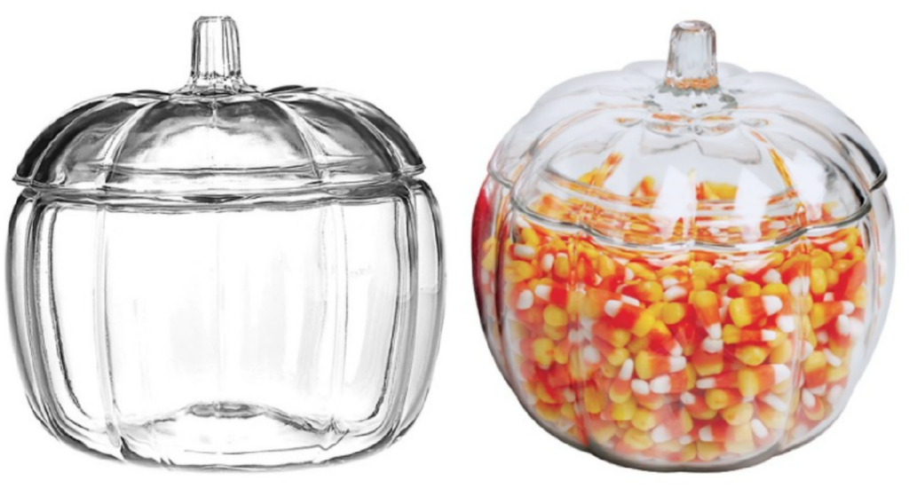 hocking-large-glass-pumpkin-jar