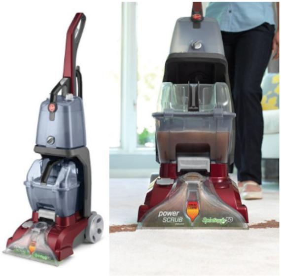 hoover-carpet-basics-power-scrub-deluxe-carpet-cleaner