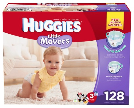 huggies-diapers-super-packs