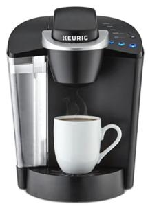 keurig-k55-coffee-maker