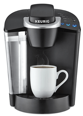 keurig-k55-coffee-maker