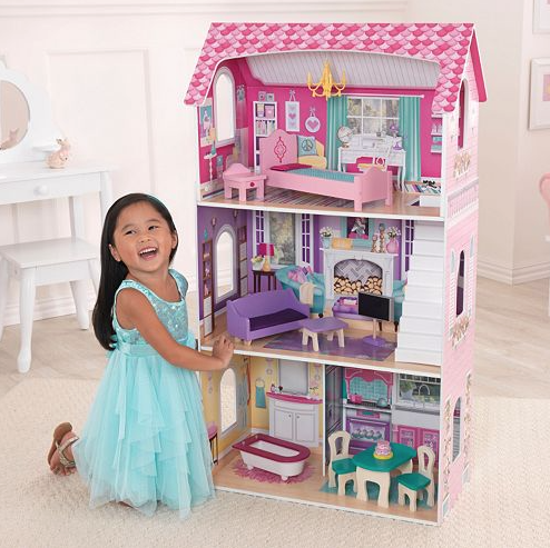 kidkraft-dakota-dollhouse