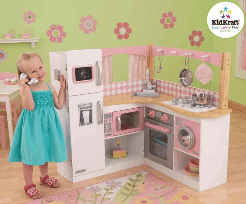 kidkraft-grand-gourmet-corner-kitchen