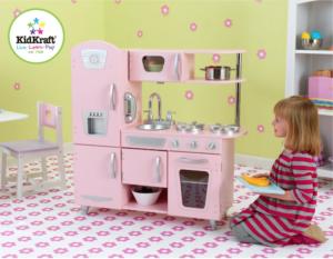 kidkraft-vintage-kitchen-in-pink