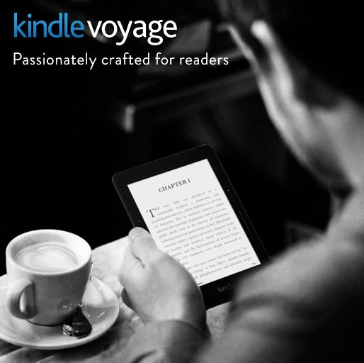 kindle-voyage-e-reader