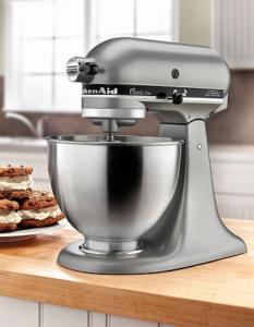 kitchenaid-4-5-quart-classic-plus-stand-mixer