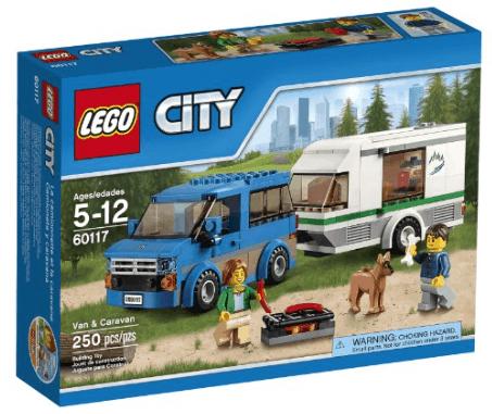 lego-city-van-caravan
