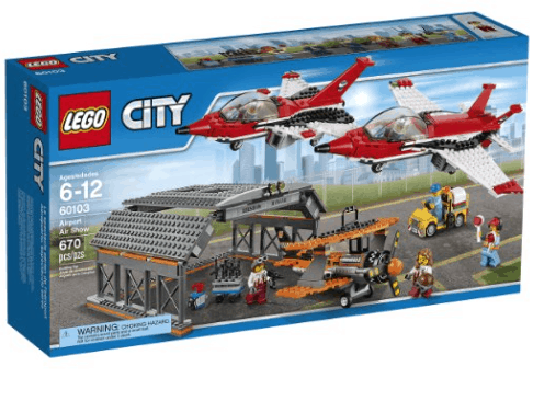 lego-city-airport-air-show