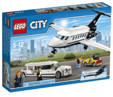 lego-city-airport-vip-service
