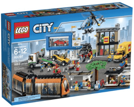 lego-city-town-city-square