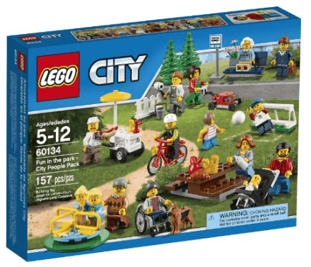 lego-city-town-fun-in-the-park