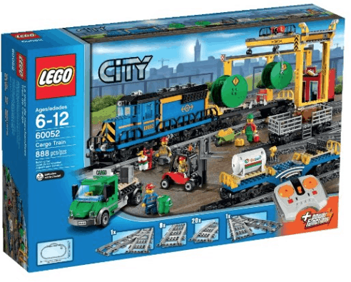 lego-city-trains-cargo-train
