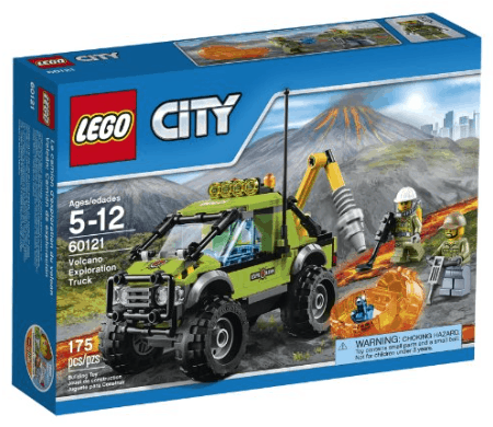 lego-city-volcano-exploration-truck