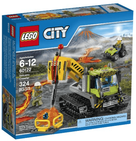 lego-city-volcano-explorers-crawler