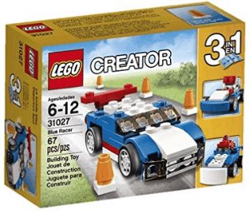 lego-creator-blue-racer-set