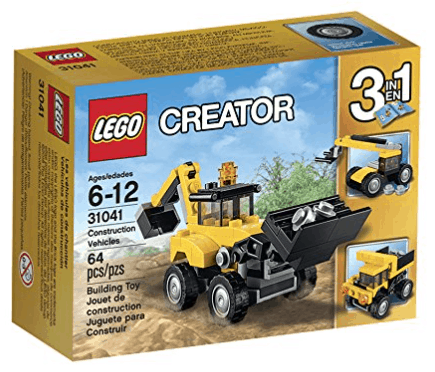 lego-creator-construction-vehicles