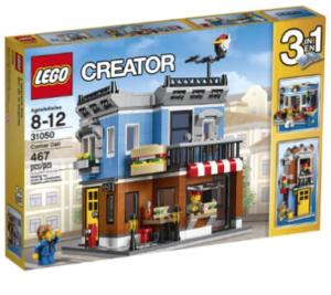 lego-creator-corner-deli