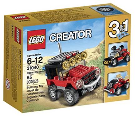 lego-creator-desert-racers