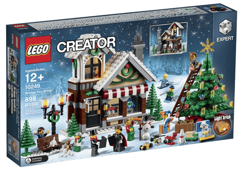 lego-creator-expert-winter-toy-shop