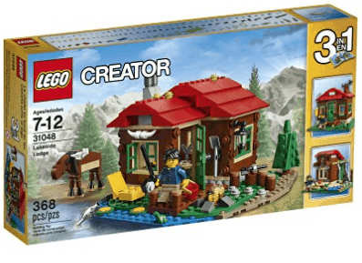 lego-creator-lakeside-lodge