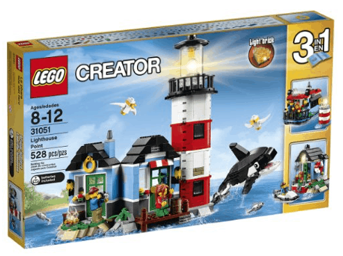 lego-creator-lighthouse-point