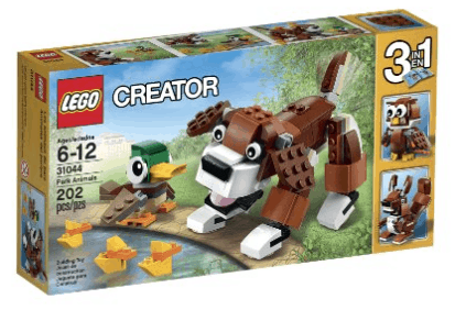 lego-creator-park-animals