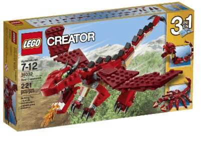 lego-creator-red-creatures