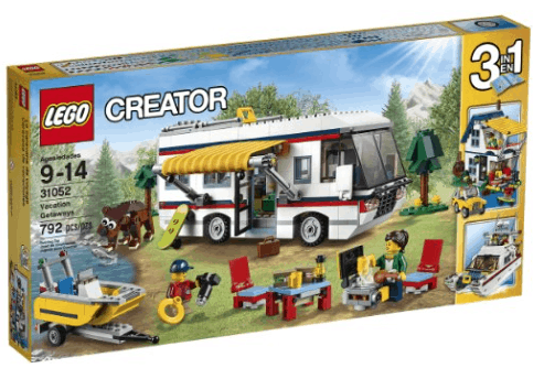 lego-creator-vacation-getaways