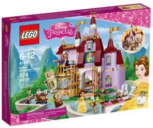 lego-disney-princess-belles-enchanted-castle-set