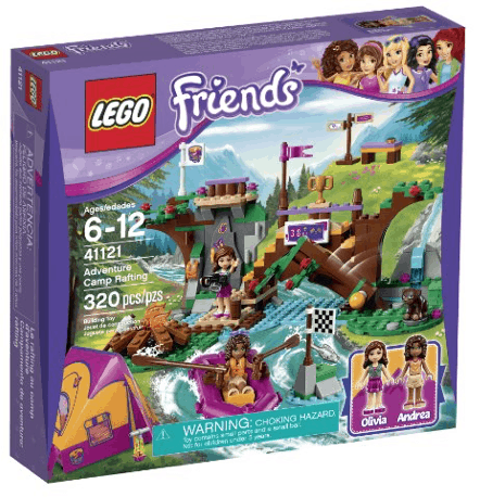 lego-friends-adventure-camp-rafting