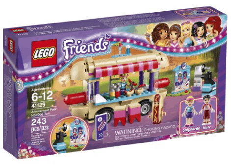 lego-friends-amusement-park-hot-dog-van