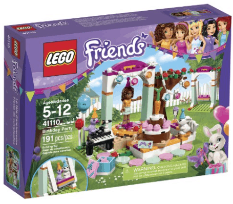lego-friends-birthday-party