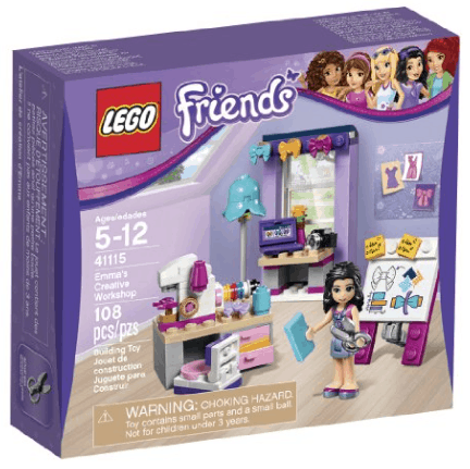 lego-friends-emmas-creative-workshop