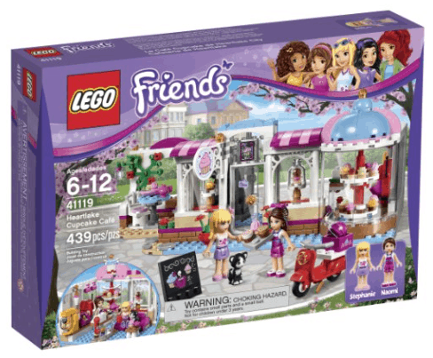 lego-friends-heartlake-cupcake-cafe