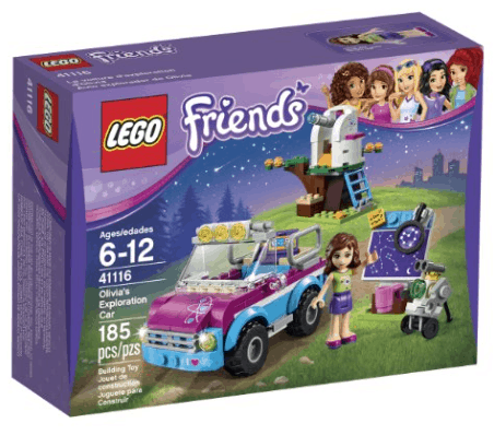 lego-friends-olivias-exploration-car