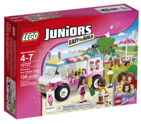 lego-juniors-emmas-ice-cream-truck