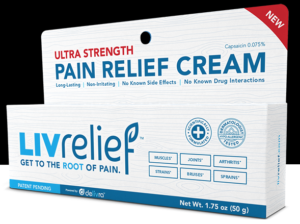 livrelief-pain-reliever-cream
