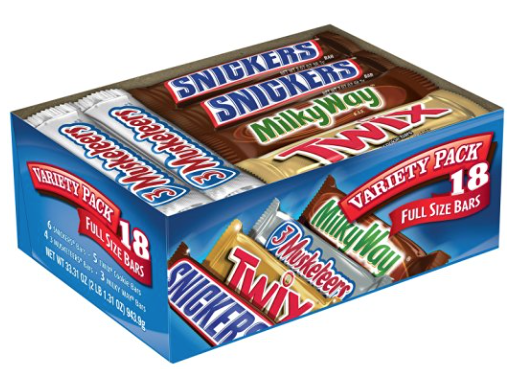 mars-chocolate-singles-size-candy-bars-variety-pack