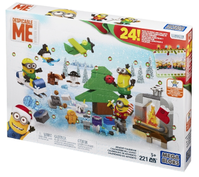 mega-bloks-minions-movie-advent-calendar