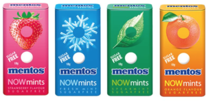 mentos-now-mints