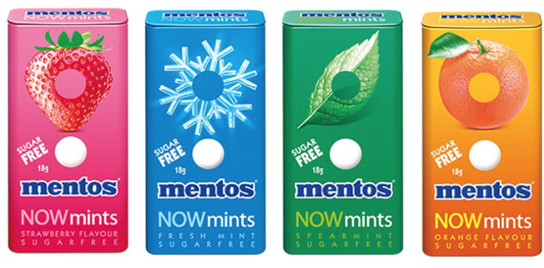 mentos-now-mints