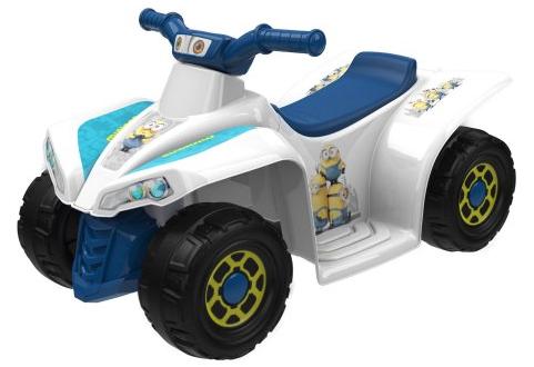 minions-6-volt-little-quad-ride-on