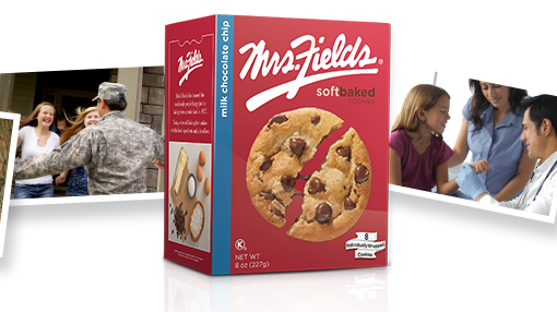 mrs-fields-cookie
