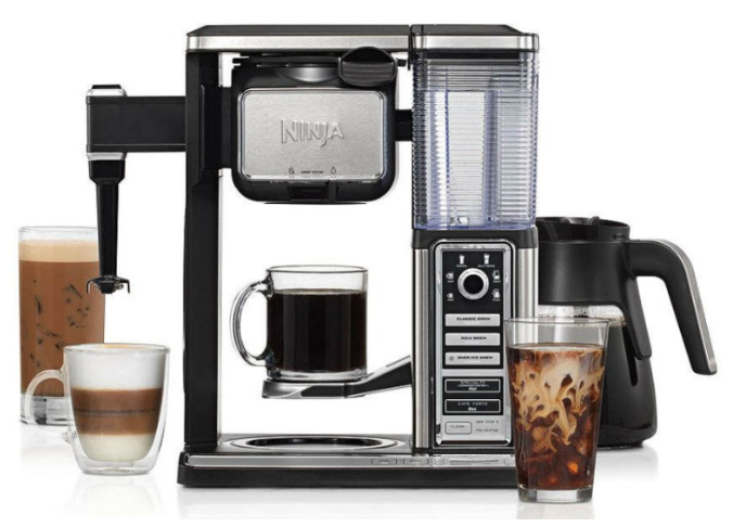 ninja-coffee-bar-glass-carafe-coffee-system