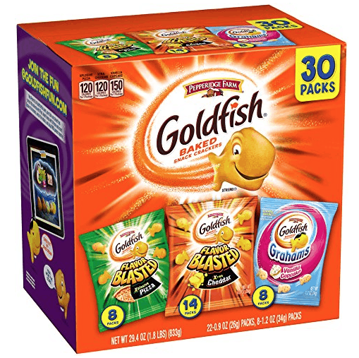 pepperidge-farm-goldfish-variety-pack-bold-mix