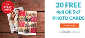 photo-cards