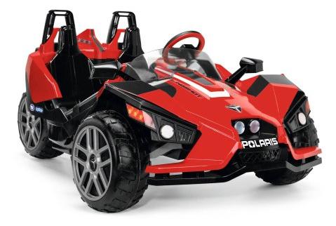 polaris-slingshot-ride-on