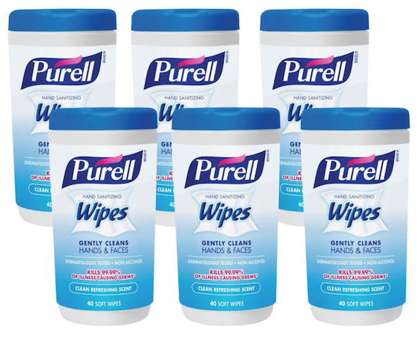 purell-hand-sanitizing-wipes