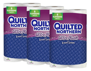 quilted-northern-ultra-plush-toilet-paper
