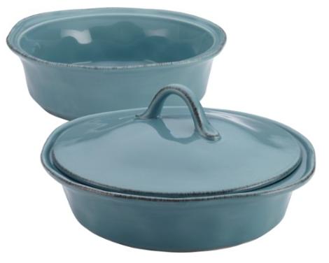 rachael-ray-cucina-stoneware-3-piece-round-casserole-lid-set